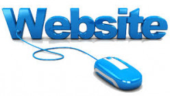 What Can Be Done To Speed Up A Website