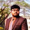Mobasshir Monim profile image