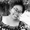 Nxumalo Laurika profile image
