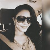 Maureen kamweti profile image