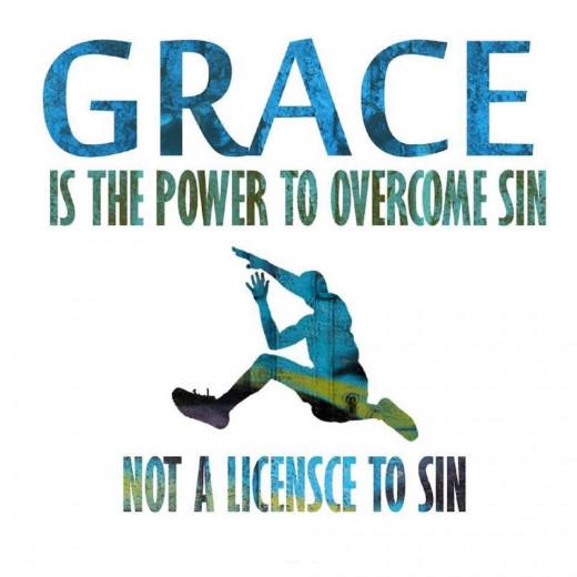 Trust In Jesus Christ!