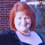 selahangel profile image