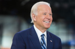 What Could Be the Biggest Challenges for Joe Biden After Becoming President of America?