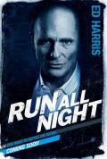 Run All Night (2015) Movie Review