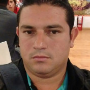 sattakingdesi profile image
