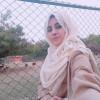 k2khan profile image