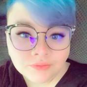 Taylie Riley profile image