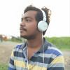 arindam-biswas profile image