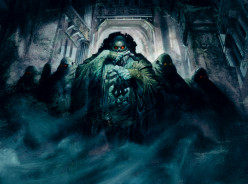 Magic: The Gathering: The Best Rares of Guildpact