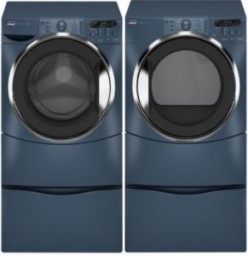 The Convenience & Economy Of Washer Dryer Combos