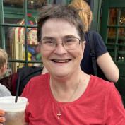 Norah Paige profile image