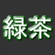 Ryokucha profile image