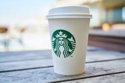 Why Starbucks Sucks
