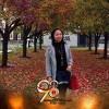 Kristine Belaro profile image