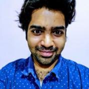 sagarkp profile image