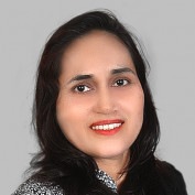 Shazamd profile image