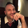 Sebastian Kern profile image