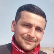 Giyos Raimjonov profile image