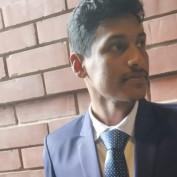 Itsmaruf profile image
