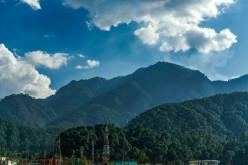 Beautiful Uttarkashi Travel
