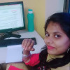 Anunitha profile image