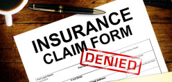 Why Is My Home Uninsurable?