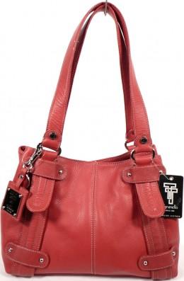 handbags Tignanello
