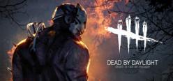 Succeeding in Dead by Daylight's Cross Play PS4