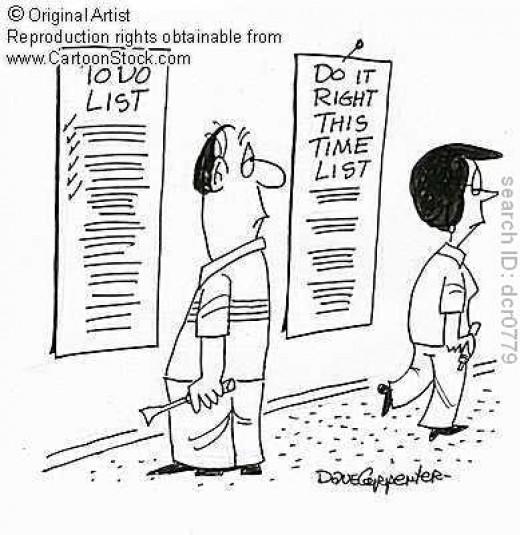 http://www.cartoonstock.com