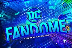 Cakes Takes on DC FanDome Announcements (Announcement Review)