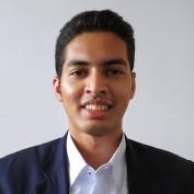 Eshan Samaranayake profile image
