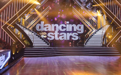 'Dancing With the Stars' Returning With a New Host