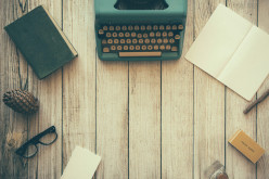 Explore Writing- Why Writing Is for Everyone