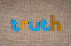 5 Riveting Results of Today's Post-Truth Era
