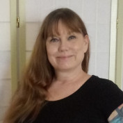 ChaninDesiree profile image