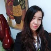 Veronica Lejano profile image