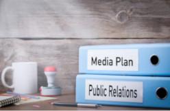 Media Relations vs. Public Relations