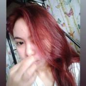 Sophia Amor profile image