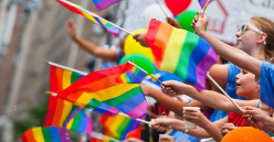 A Deep Dive Into The LGBT Issues