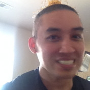 Michael Kismet profile image