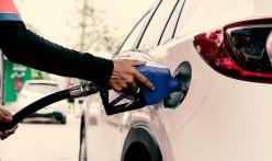 Death of the petrol engine