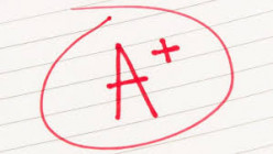 Why Grades Are Counterproductive in Higher Education