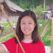 Lalaine Amanda profile image