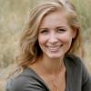 Elizabeth D Schultz profile image