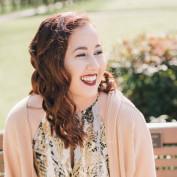 Victoria Umling profile image