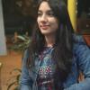 BloggerRitu profile image