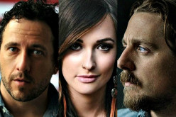 15 Artists Who Are Keeping Country Music Alive