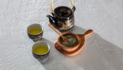 Ways Green Tea Can Improve Health