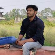 Tousif Husain Qureshi profile image