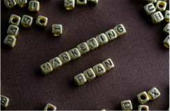 Marketing Planning: A Beginner's Approach